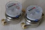 Основные технические параметры счетчиков воды (водосчетчиков, водомеров)
