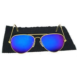 РАСПРОДАЖА! Солнцезащитные очки - Авиатор