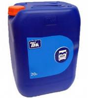 Моторное минеральное масло ТНК Дизель Мотор 20/50 20л.