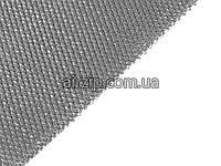 Сетка для фильтра жирового вытяжки (5 слоев) не прессованная 600 x 610 mm