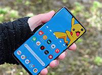 Мощный Samsung Galaxy S10 128Gb Реплика Самсунг с10 1 в 1 с Оригиналом!
