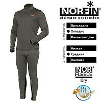 Термобелье дышащее Norfin Nord AIR,  высококачественно и комфортно, в наличии все размеры