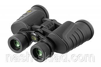 Бинокль Nikon 8x40, надежное качество, доступная цена, фото 3
