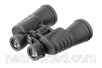 Бинокль Nikon 20x50, надежное качество, доступная цена, фото 2