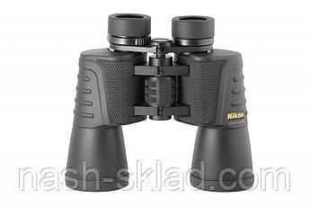 Бинокль Nikon 20x50, надежное качество, доступная цена, фото 3