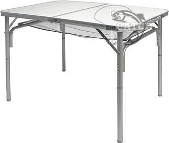 Стол складной EOS XYT-052L