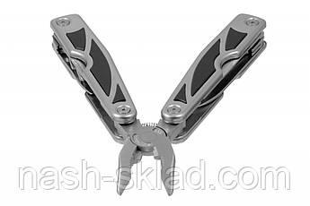 Мультитул, отличный многофункциональный нож, фото 2