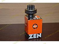 Бендикс,Привод стартера Daewoo Lanos Ланос на стартер AS, ZEN ZN1209