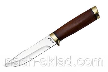 Нож нескладной, незаменимый на отдыхе, фото 2