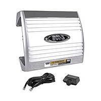 Автомобильный усилитель BOSS Audio CX650 4-х канальный 1000 Вт Серый KR-14, КОД: 1346623