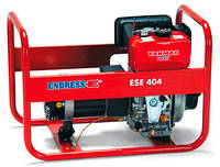 Однофазный дизельный генератор ENDRESS ESE 604YS Diesel (5,3 кВт)