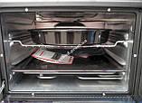 Духовка электрическая ASEL AF- 0123, фото 3