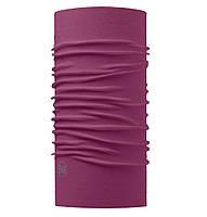 Мультиповязка Buff Original solid amaranth Purple 113000.629.10.00, КОД: 1325656