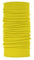 Бандана-трансформер Бафф Желтый T008, КОД: 131861
