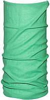 Бандана-трансформер Бафф JiaBao Зеленый RT022, КОД: 764848