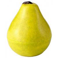 Крем для рук Fruit Груша hubiZgg25740, КОД: 358229