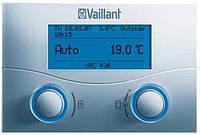 Пульт дистанционного управления контуром отопления Vaillant VR 90/3 (0020040080)