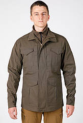 Куртка Chameleon Keeper L Olive, КОД: 1331642