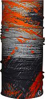 Бандана-трансформер Бафф JiaBao HB-R290, КОД: 319753
