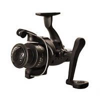 Катушка рыболовная Cobra 4000 CB340 Черный 004900, КОД: 949737