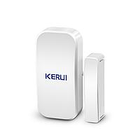 Беспроводной датчик открытия KERUI D025 GSM New мГц, КОД: 358324