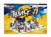 Игра Danko Toys 0023DT Твійстеп DTG14, КОД: 1319133
