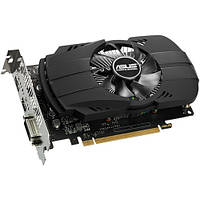 Видеокарта Asus CI-Ex GeForce GTX 1050 Phoenix 3GB GDDR5 PH-GTX1050-3G (8139058)