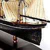 Парусный корабль модель 45 см CUTTY SARK СS21, фото 7