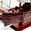 Модель боевого корабля 50 см SHS5000, фото 7