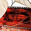 Модель корабля Виктори H.M.S. Victory 1778 85 см 85201-85, фото 7