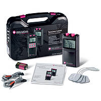 Электростимулятор Mystim Tension Lover E-Stim Tens Unit