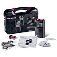Електростимулятор Mystim Tension Lover E-Stim Tens Unit