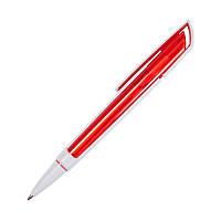 Ручка шариковая Fairy Tale 2200 Синяя 0.32 мм Красный корпус FTPN2200RED, КОД: 716982