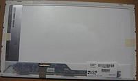 Матрица 15.6 LP156WH4-TLN2 (1366*768, 40pin LED, NORMAL, глянцевая, разъем слева внизу) для ноутбука