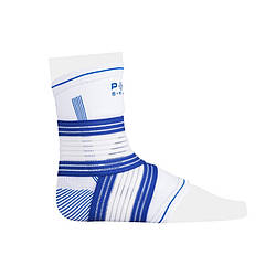 Голеностоп Power System Ankle Support Pro PS-6009 L XL White-Blue, КОД: 977586