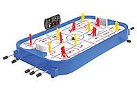 Настольная игра Хоккей Технок 0014 tsi11241, КОД: 285816