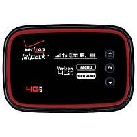 3G модем - WI-FI роутер Pantech MHS291LVW, КОД: 109228