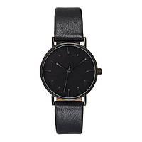 Жіночий годинник EVENODD 17-0277 Black, КОД: 1316683