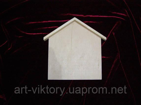 Ключница (22 х 25 см), фото 2