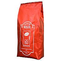 Кофе в зернах ROSSO Vending 40 60 23.053, КОД: 366989
