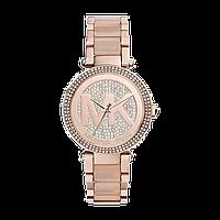 Женские часы Michael Kors MK6176, КОД: 1327161