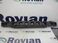 Б/У Наполнитель бампера переднего Volkswagen PASSAT B6 2005-2010 (Фольксваген Пассат Б6), 3C0807248B (БУ-180747)