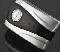 ОРИГИНАЛ! Энергосберегающее устройство Electricity Saving Box (Сэвинг Бокс) Стабилизатор напряжения в сети