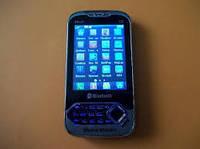 Мобильный телефон Donod D9101 TV 2SIM сенсорный телефон с ТВ