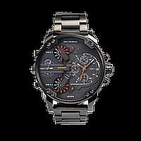 Мужские часы Diesel DZ7315, КОД: 1327097