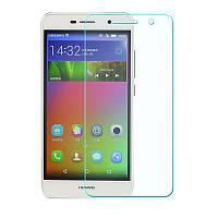 Защитное стекло Senti для Huawei Y6-2 2314, КОД: 700278