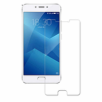 Защитное стекло Poho для Xiaomi Redmi 5 Clear 17481, КОД: 700310