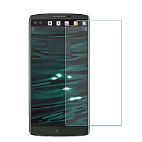 Защитное стекло Blink Glass 2.5D для LG V10 H900 H901 H960 H962 H968 F600 Clear 588391, КОД: 700421