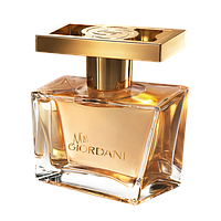 Женская парфюмерная вода Miss Giordani от Орифлейм