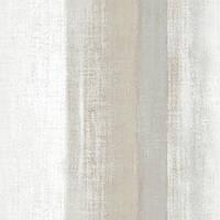 Виниловые обои на флизелиновой основе Cristiana Masi Zero 9751 Бело-Серый, КОД: 1341242